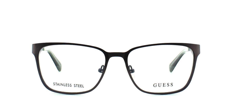 GUESS model GU1925 col.009