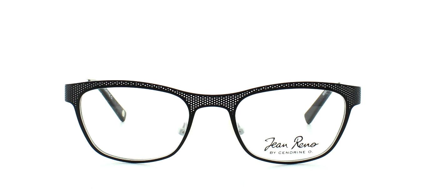 JEAN RENO model RENO1559 col.1