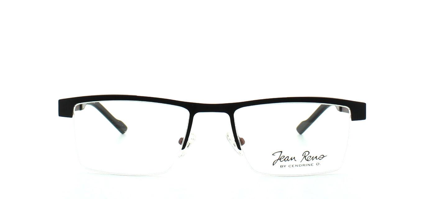 JEAN RENO model RENO1718 col.1