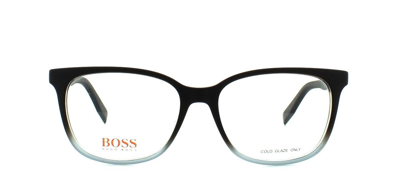 HUGO BOSS model BO0252 col.Q65