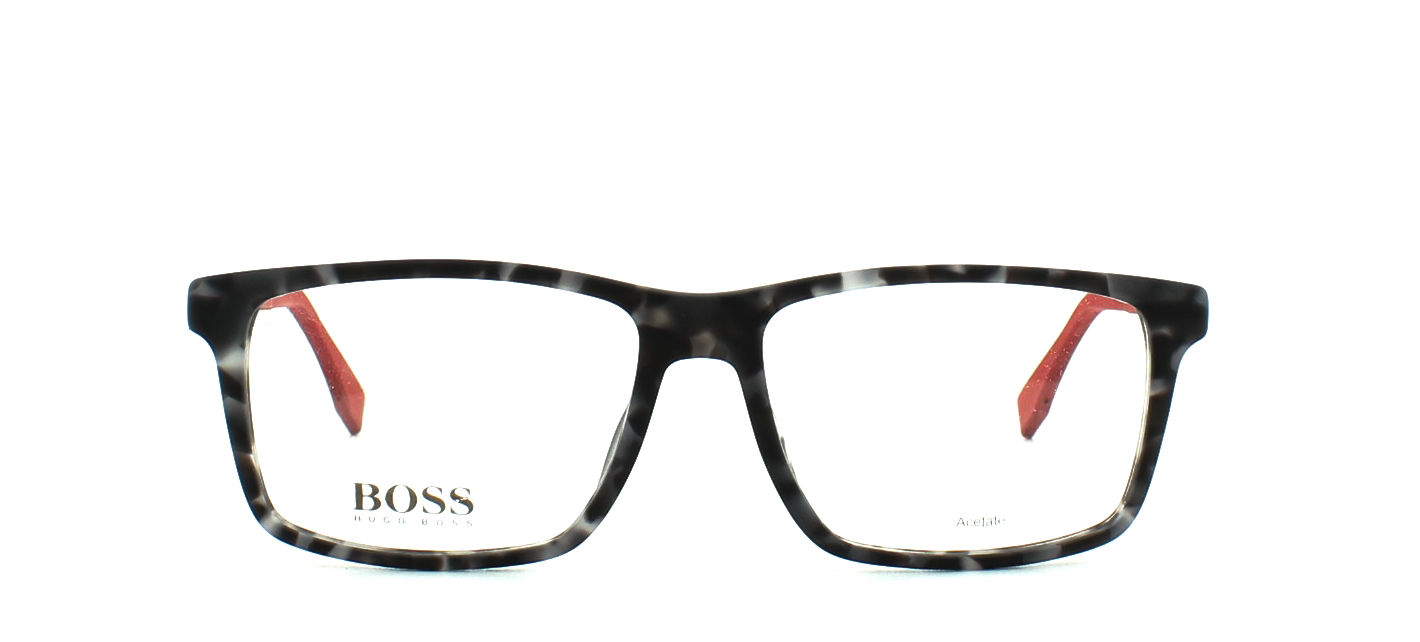 HUGO BOSS model BO0754 col.KDA