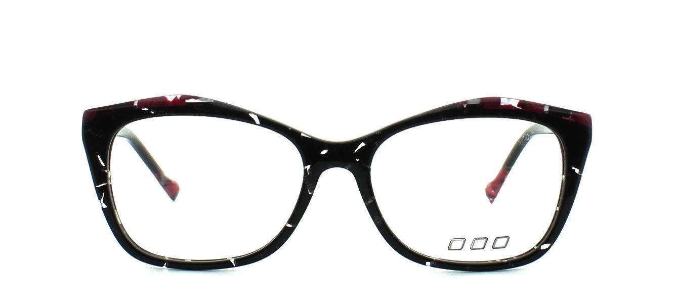 NO LOGO model 30222 col.A4176