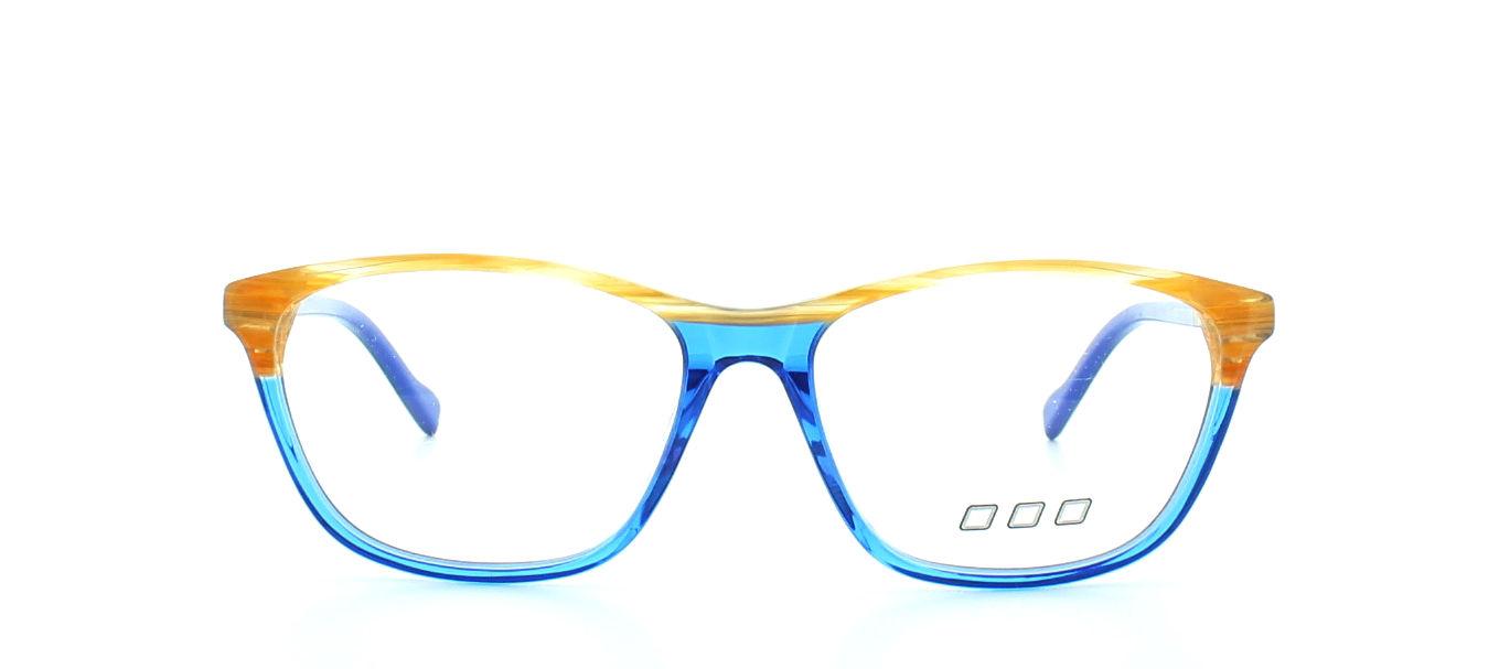 NO LOGO model 68730 col.A2550