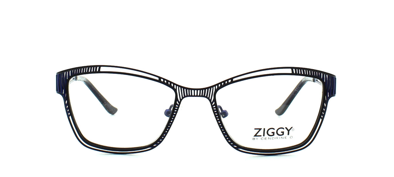 ZIGGY model 1779 col.1