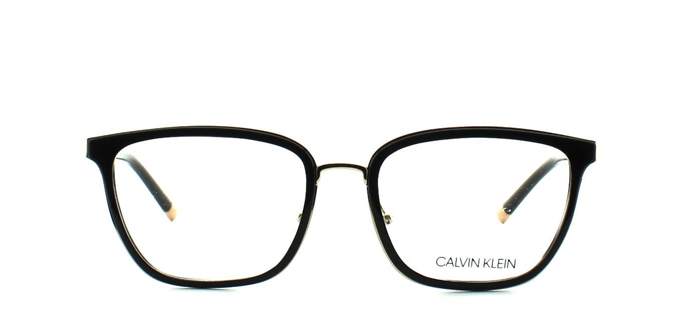 CALVIN KLEIN model CK5453 col.001
