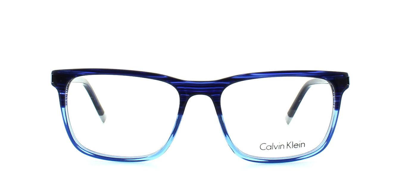 CALVIN KLEIN model CK5974 col.416