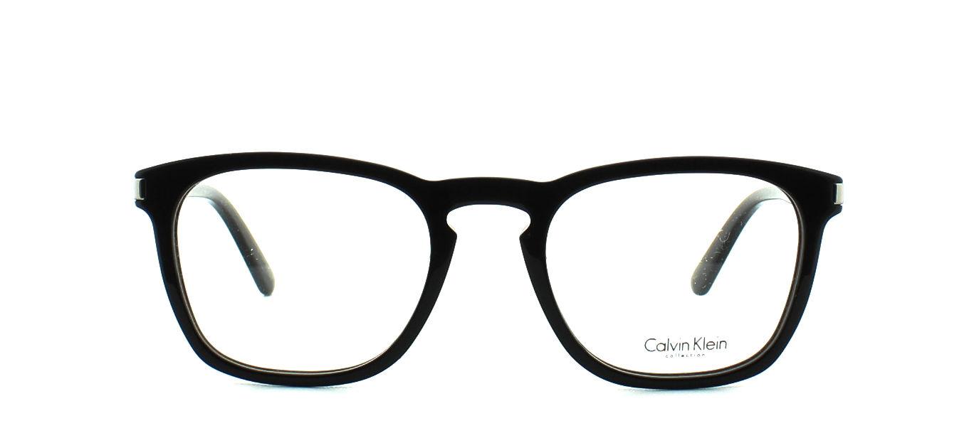 CALVIN KLEIN model CK8519 col.001