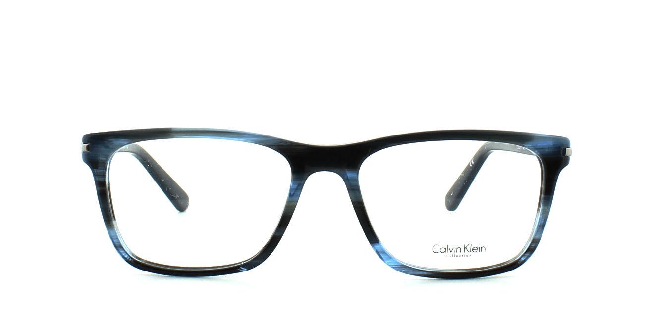 CALVIN KLEIN model CK8517 col.402