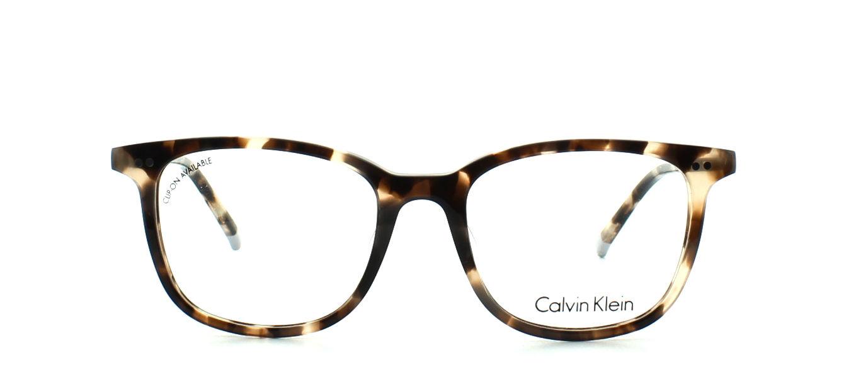 CALVIN KLEIN model CK5938 col.669