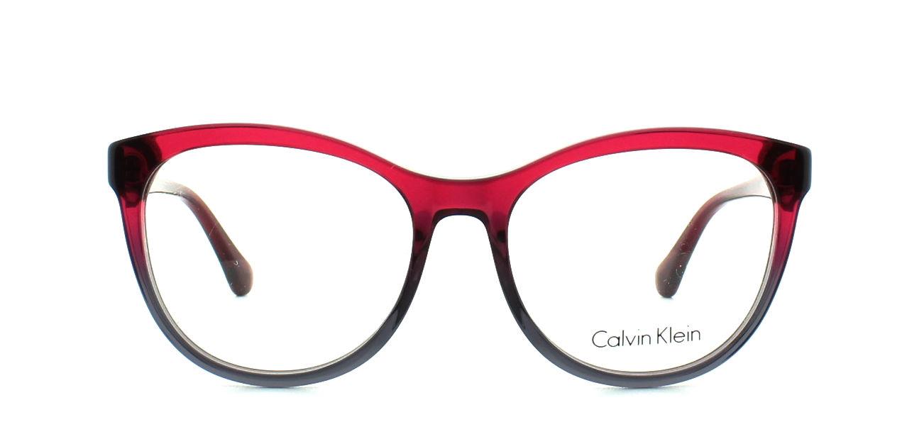 CALVIN KLEIN model CK5923 col.514