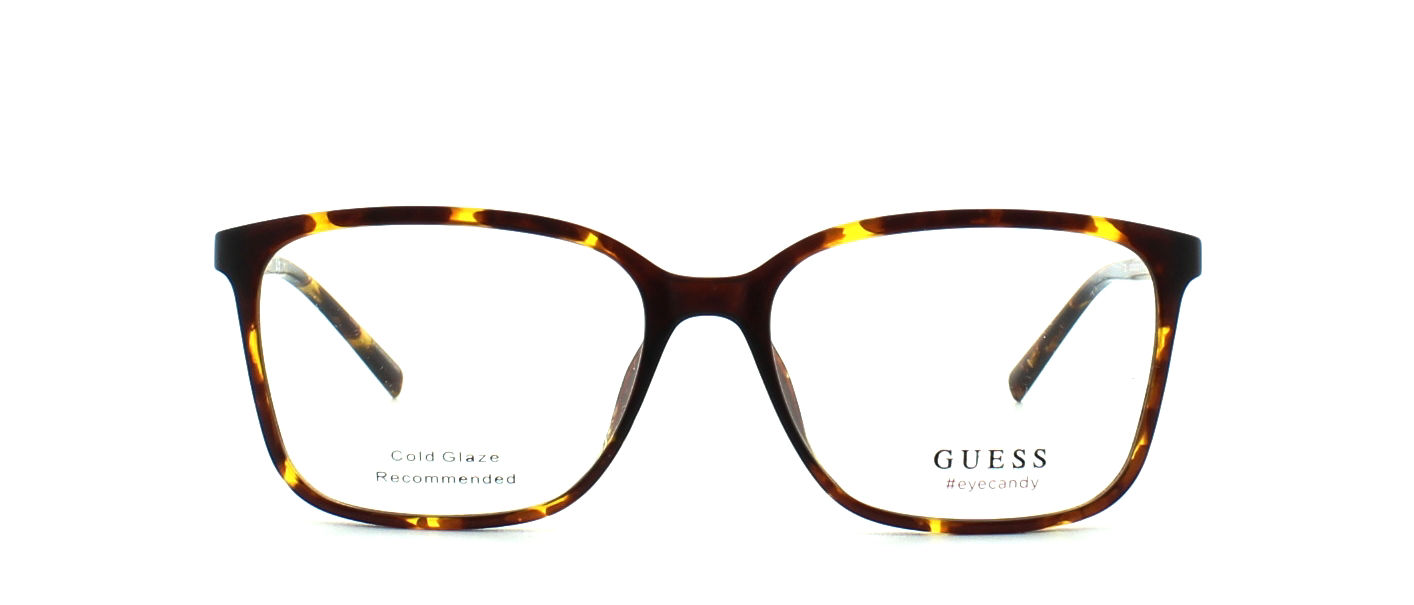 GUESS model GU3016 col.052
