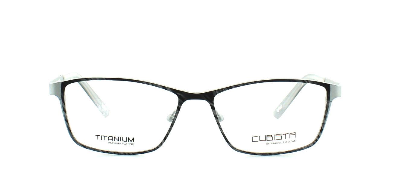 CUBISTA model 8309 col.9