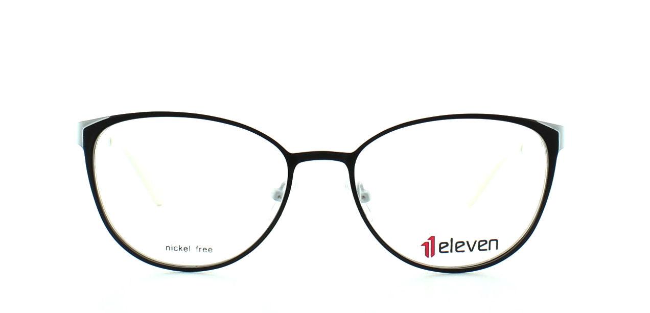ELEVEN model EL1571 col.1