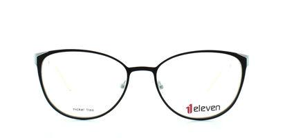 Obrázek ELEVEN EL1571 1