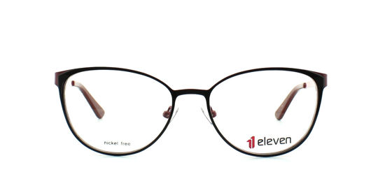 Obrázek ELEVEN EL1571 3