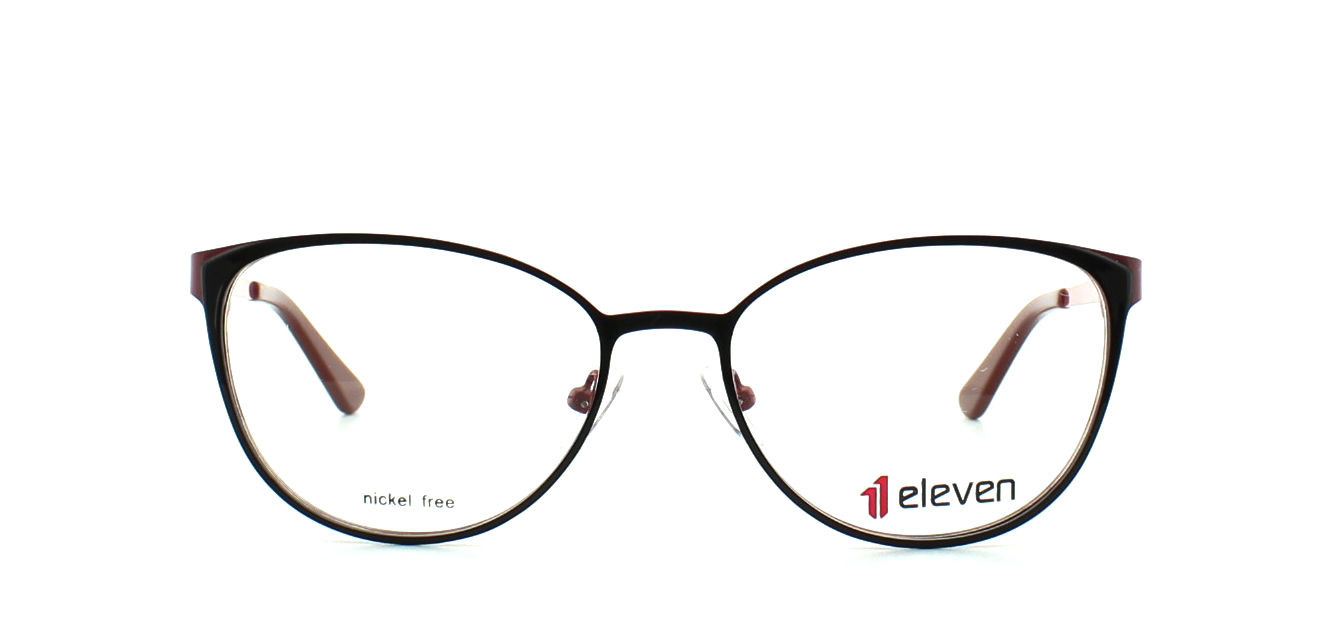 ELEVEN model EL1571 col.3