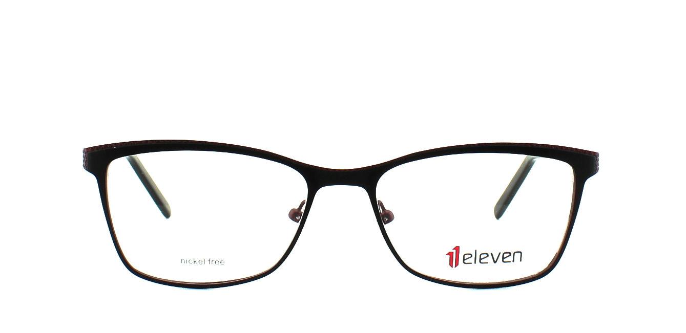 ELEVEN model EL1594 col.1