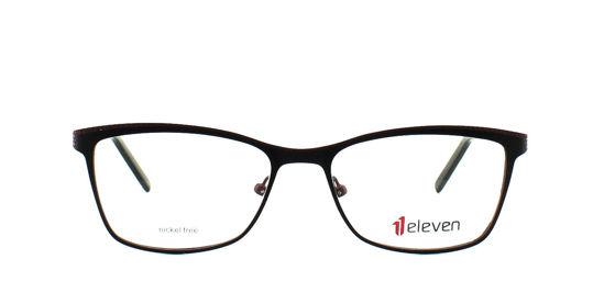 Obrázek ELEVEN EL1594 1