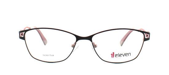 Obrázek ELEVEN EL1584 2