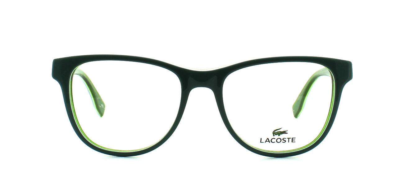 LACOSTE model L2759 col.315