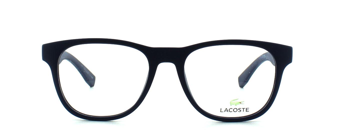 LACOSTE model L2795 col.424