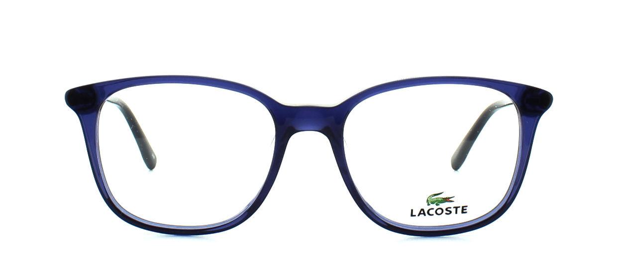 LACOSTE model L2770 col.424