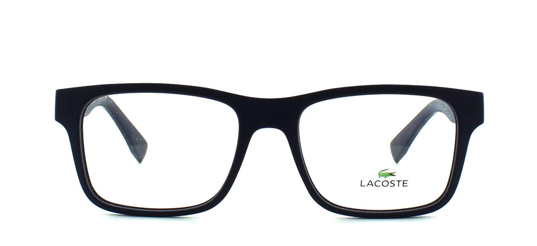 LACOSTE model L2793 col.424