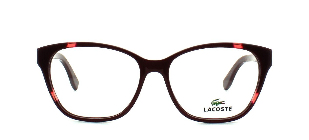 LACOSTE model L2737 col.604