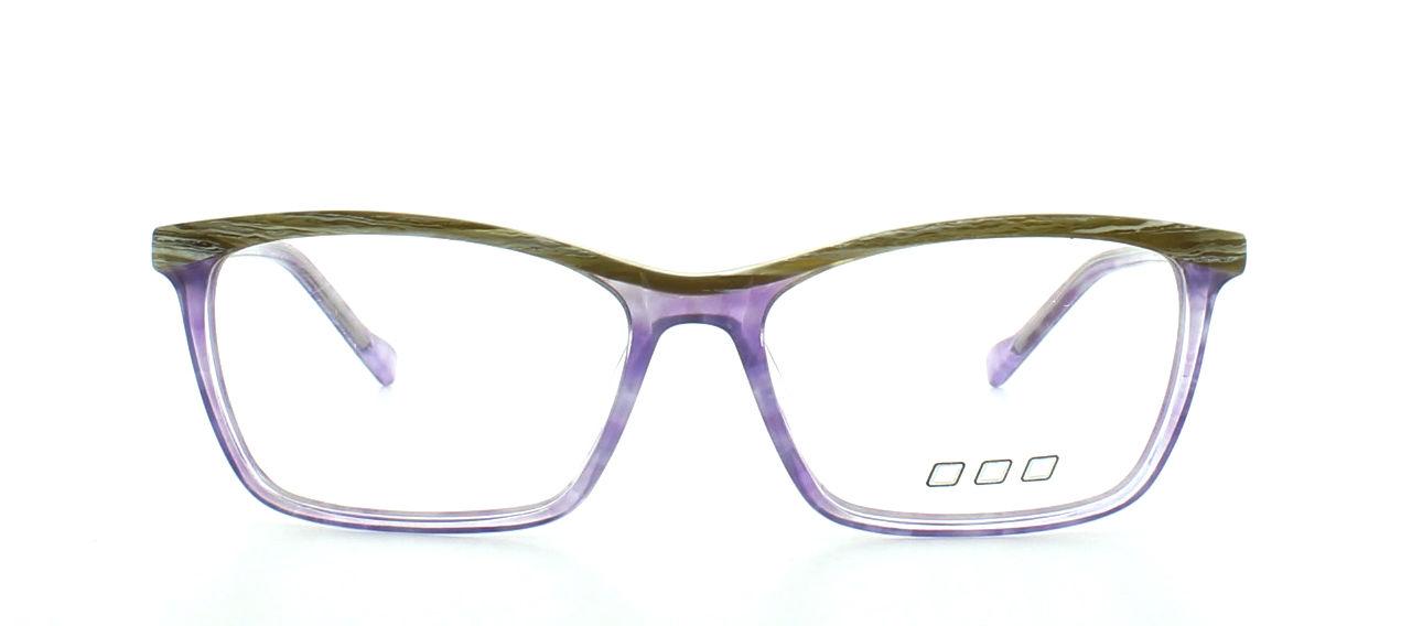 NOLOGO model 72290 col.A4010