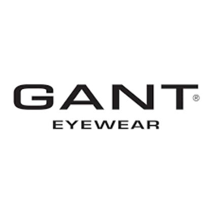 Obrázek pro výrobce GANT