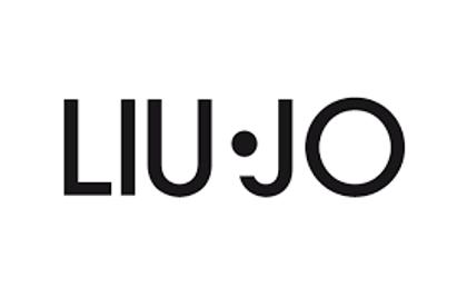 Obrázek pro výrobce LIU-JO