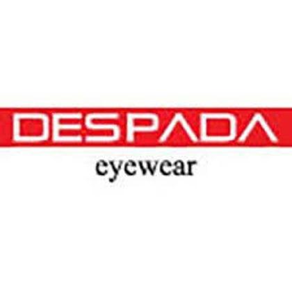 Obrázek pro výrobce DESPADA