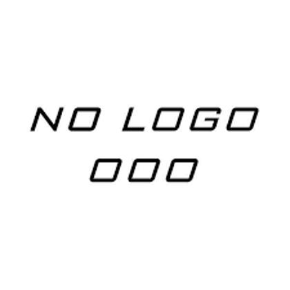 Obrázek pro výrobce NOLOGO