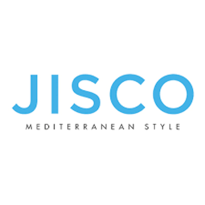 Obrázek pro výrobce JISCO