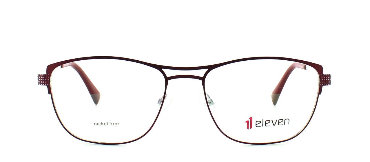 ELEVEN model EL1560 col.2