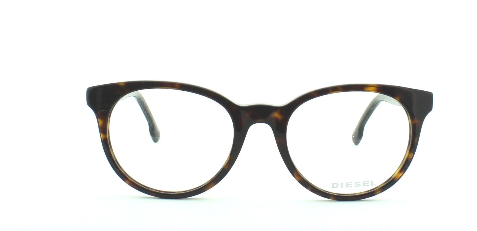 DIESEL model DL5156 col.052