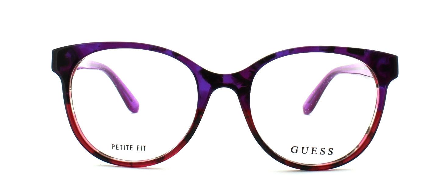 GUESS model GU2646 col.083