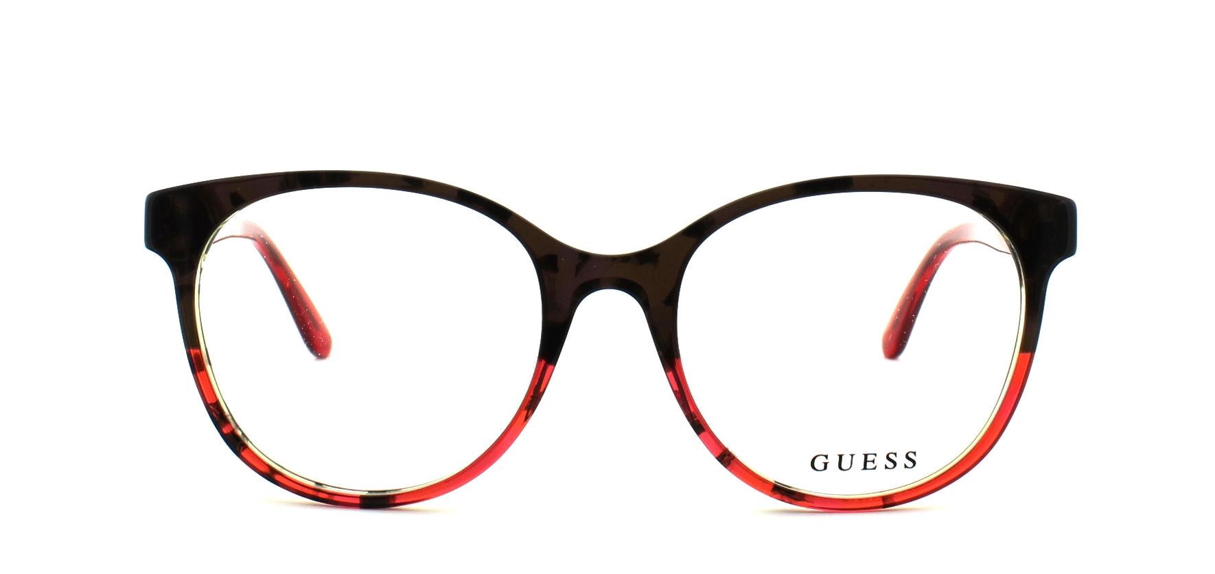 GUESS model GU2646 col.020