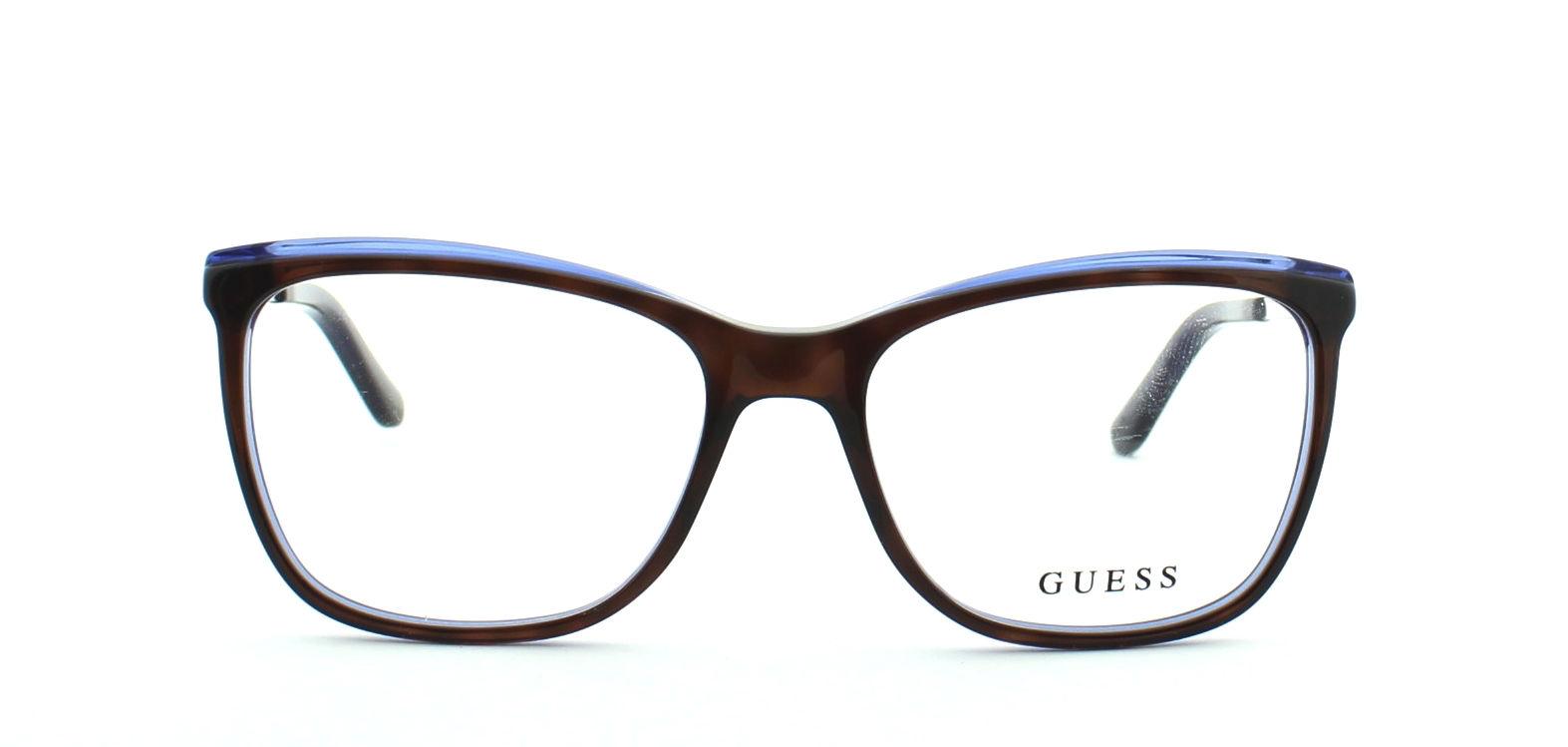 GUESS model GU2641 col.055