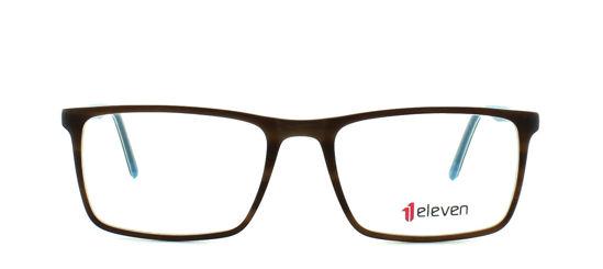 Obrázek ELEVEN EL1498 2
