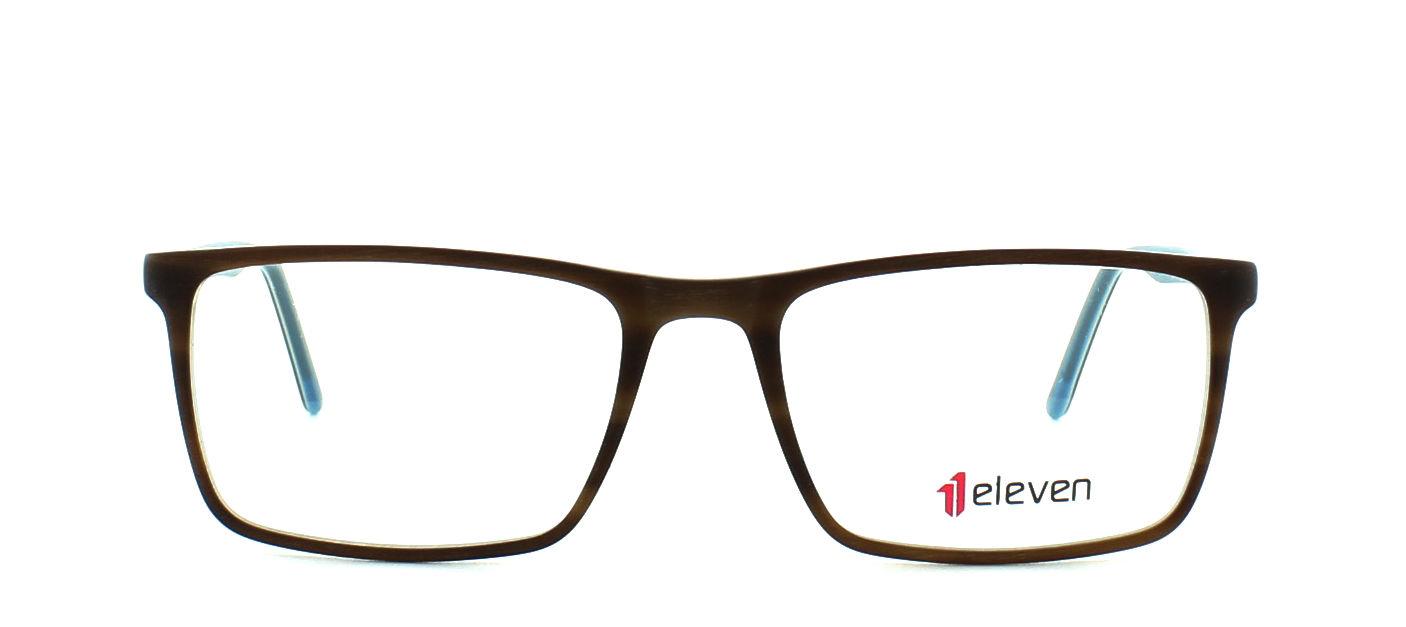 ELEVEN model EL1498 col.2
