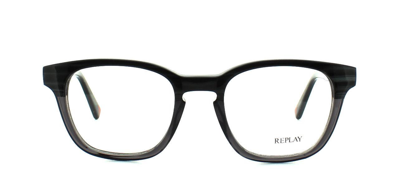 REPLAY RY085V03