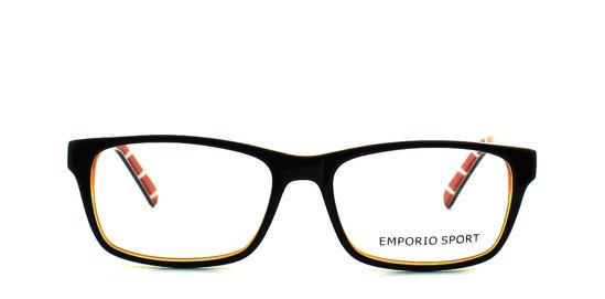 Obrázek EMPORIO SPORT SR1635 1