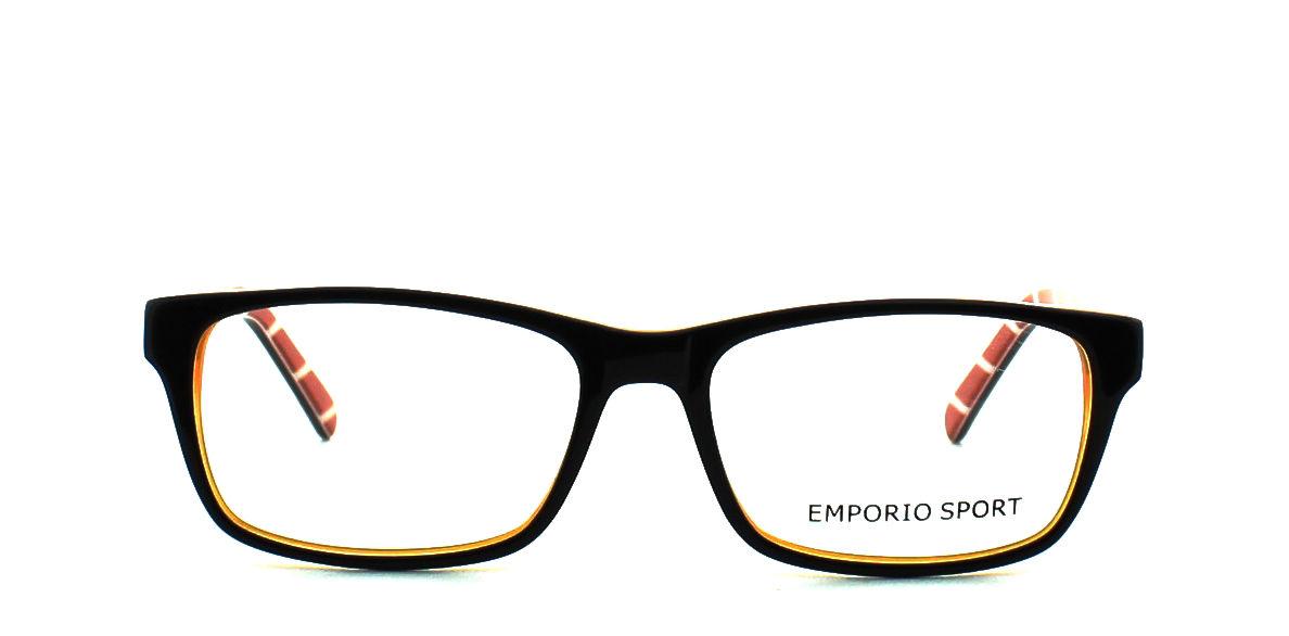 EMPORIO SPORT model SR1635 col.1