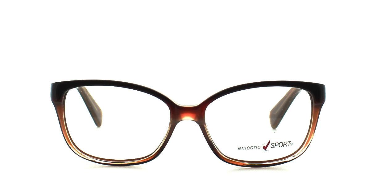 EMPORIO SPORT model ES13-10 col.01