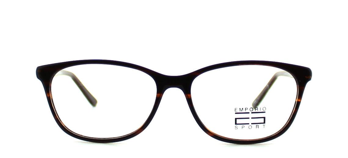 EMPORIO SPORT model ES6126 col.4