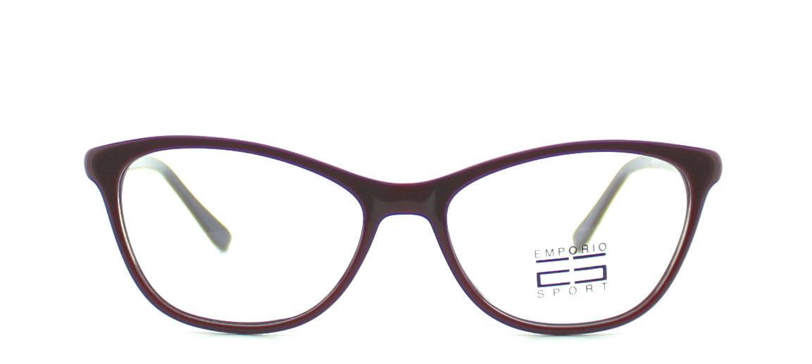 Obrázek EMPORIO SPORT ES5337 4