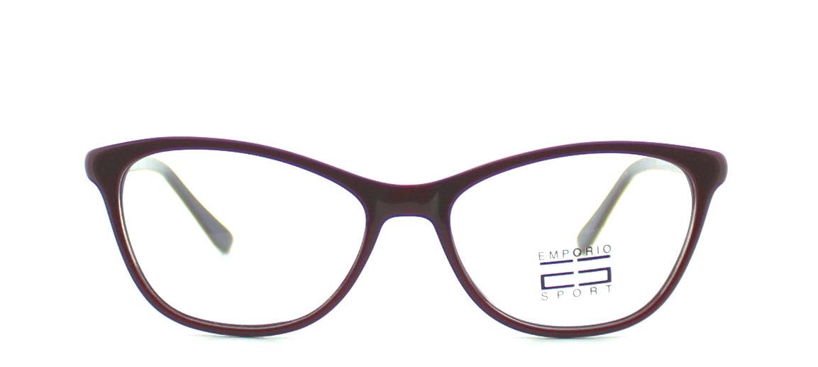 EMPORIO SPORT model ES5337 col.4
