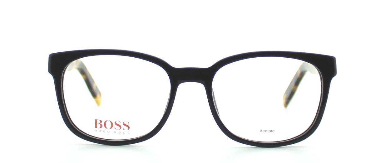 HUGO BOSS model BO0215 col.Y5Q
