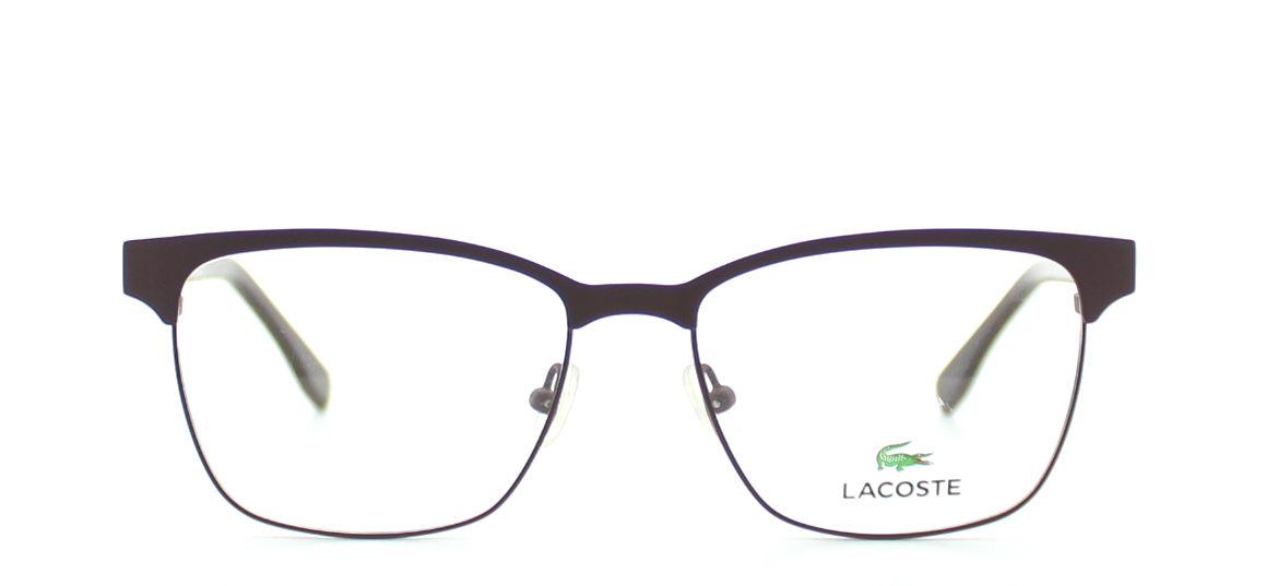 LACOSTE model L2179 col.604